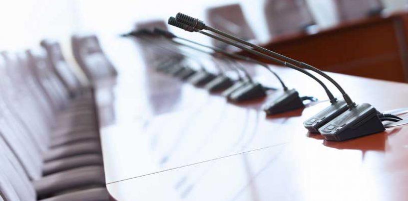 «Бошланғич таълимни модернизациялаш жараёнлари: муаммолар ва ечимлар» мавзусида Республика миқёсида илмий-назарий анжуман