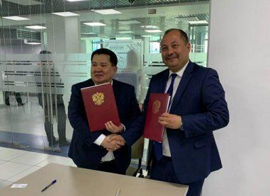 O'zbekiston – Rossiya rektorlar konferensiyasi