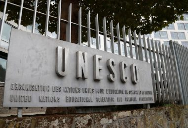 CALL FOR APPLICATION: UNESCO-EQUATORIAL GUINEA INTERNATIONAL PRIZE FOR RESEARCH IN THE LIFE SCIENCES