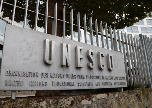 МЕЖДУНАРОДНЫЙ ПРИЗ ЮНЕСКО/ЭКВАТОРИАЛЬНОЙ ГВИНЕИ В ОБЛАСТИ  ЕСТЕСТВЕННЫХ НАУК — 2019