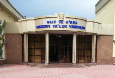 """""""STUDY IN UZBEKISTAN"""" – PR MARKAZI TASHKIL ETILMOQDA"""