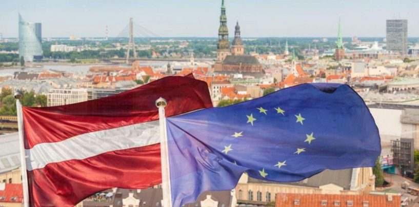 LATVIAN STATE SCHOLARSHIPS FOR STUDY, RESEARCH AND SUMMER SCHOOLS FOR ACADEMIC YEAR 2019/2020