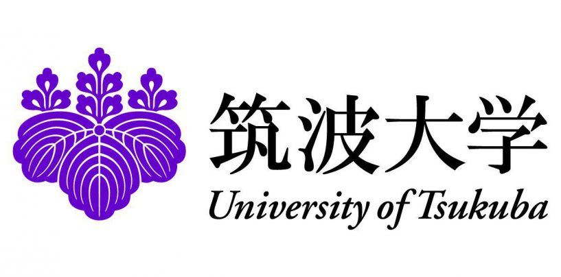 SPECIAL PROGRAM IN JAPANESE AND EURASIAN STUDIES