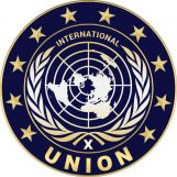 INTERNATIONAL UNION X CONFERENCE 2019