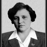 Памяти Анны Михайловны Зализняк (1944–2019)