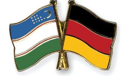 """FLEDU.UZ"" ACTIVELY COOPERATES WITH HEIs OF GERMANY"
