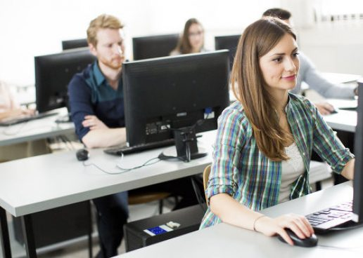 ONLINE TESTING WAS CONDUCTED FOR THE RELOCATION AND RESUMPTION OF STUDYING FROM FOREIGN HIGHER EDUCATIONAL INSTITUTIONS FOR THE 2019-2020 ACADEMIC YEAR
