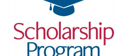 NATIONAL SCHOLARSHIP PROGRAMME OF THE SLOVAK REPUBLIC IS OPEN