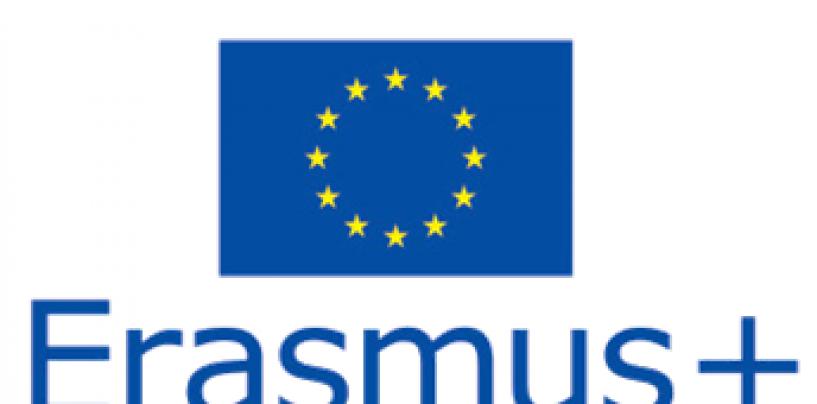 ERASMUS+: TA'LIM SOHASIDA HAMKORLIKNING YANGI QIRRALARI