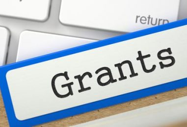 CALL FOR 4th EDUCATIONAL GRANT FROM KARIMOV FOUNDATION IS OPEN