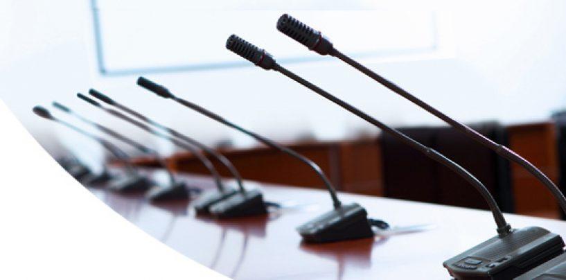 «ТЕНДЕНЦИИ В ОБУЧЕНИИ ИНОСТРАННЫМ ЯЗЫКАМ: ДОСТИЖЕНИЯ, ПРОБЛЕМЫ И РЕШЕНИЯ»