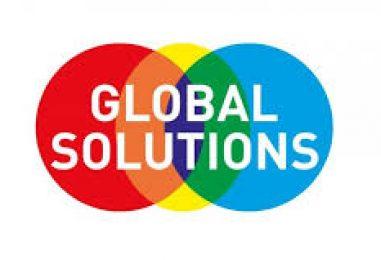 """YOUNG GLOBAL CHANGERS PROGRAM – 2020"""