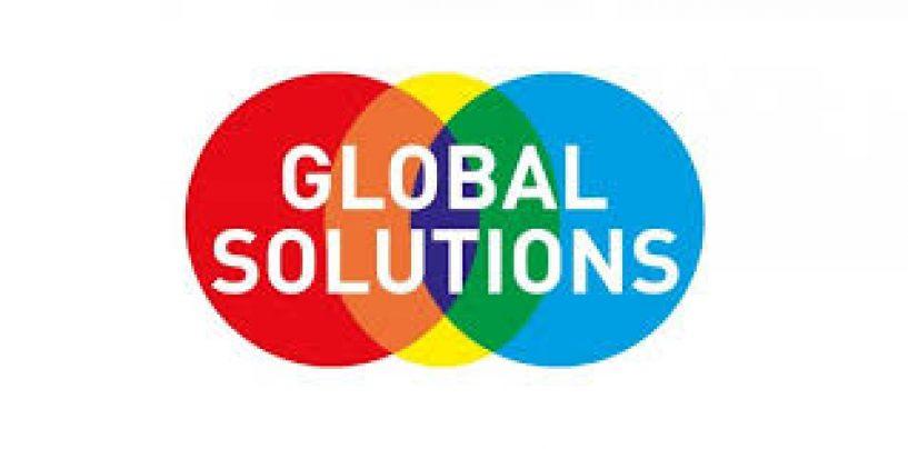 """""""YOUNG GLOBAL CHANGERS PROGRAM – 2020"""": ARIZALAR QABULI DAVOM ETMOQDA"""
