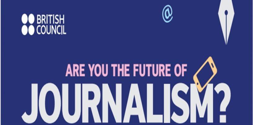 FUTURE NEWS WORLDWIDE 2020