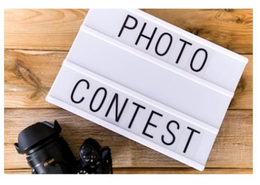 PHOTO CONTEST FROM EMBASSY OF GERMANY IN TASHKENT