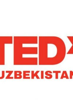 FLEDU.UZ TEAM BECAME THE COORDINATOR OF THE UZBEK LANGUAGE OF 'TED PROJECT'.