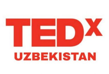 FLEDU.UZ JAMOASI 'TED X' LOYIHASINING «O'ZBEK TILI KOORDINATORI» STATUSINI QO'LGA KIRITDI
