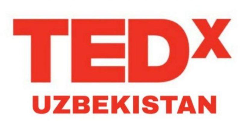 ОФИЦИАЛЬНО! FLEDU.UZ СТАЛ КООРДИНАТОРОМ УЗБЕКСКОГО ЯЗЫКА 'TED X'.