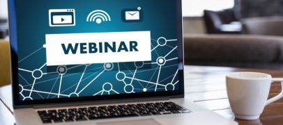 WELCOME TO WEBINAR! JOIN US NOW! OXFORD UNIVERSITY PRESS / STAY HOME!