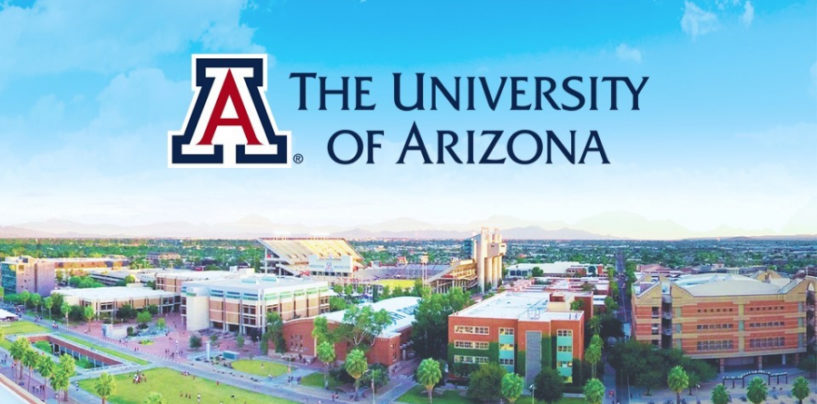 PEDAGOGICAL INNOVATION CENTRE SIGNED THE MEMORANDUM OF UNDERSTANDING WITH THE UNIVERSITY OF ARIZONA