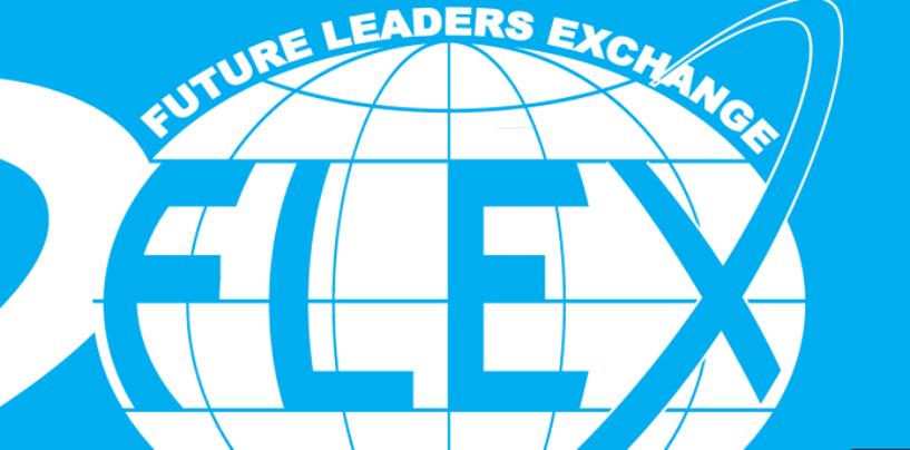 """""""FUTURE LEADERS EXCHANGE PROGRAM"""" ALMASHINUV DASTURI UCHUN ARIZALAR QABULI BOSHLANDI"""