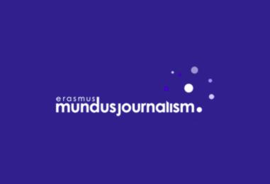 JURNALISTIKA BO'YICHA MAGISTRLIK DASTURIDA ISHTIROK ETISH UCHUN STIPENDIYA DASTURI