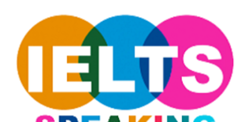 BRITANIYA KENGASHIDAN BEPUL KURS: SPEAKING (IELTS)