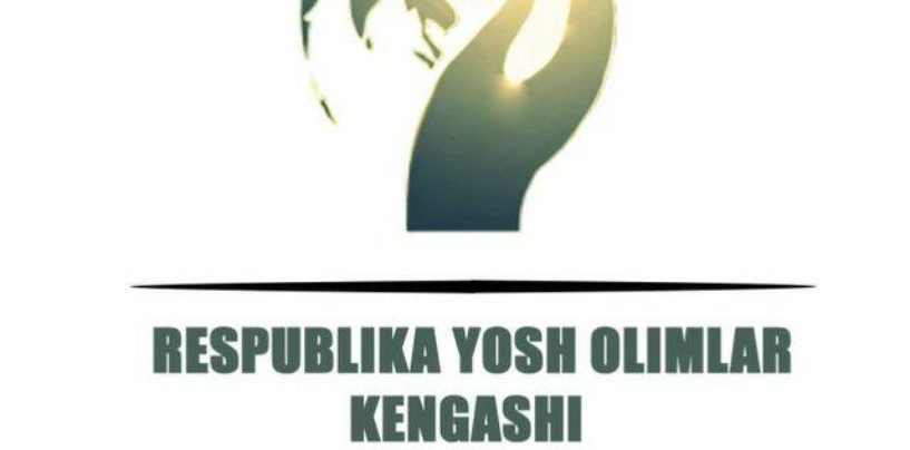 """""""YILNING ENG YAXSHI MAQOLASI"""" TANLOVI"""