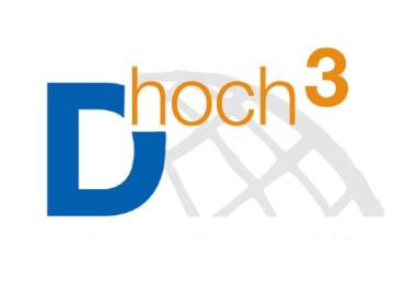 NEMIS TILI BO'YICHA DHOCH3 MEDIAMODULI TAQDIMOTINI O'TKAZIB YUBORMANG!