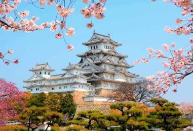 FELLOWSHIP ANNOUNCEMENT| THE MATSUMAE INTERNATIONAL FOUNDATION